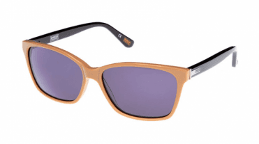 Barbour International Sunwear BIS-015