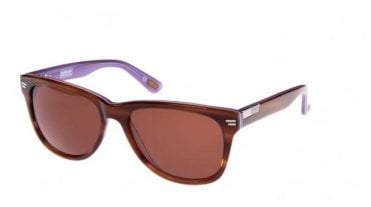 Barbour International Sunwear BIS-017