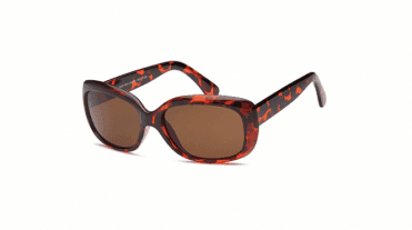 W40 Solo Sunglasses