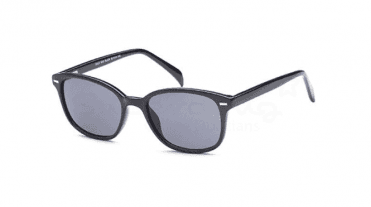 Solo W35 Sunglasses