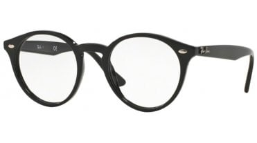 Ray-Ban RX2180V Glasses