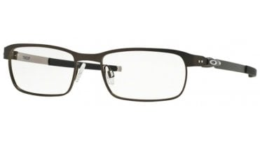 Oakley OX3184 Tincup