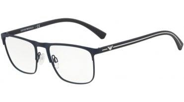 7bebba2ec9b5 Emporio Armani Glasses Emporio Armani EA1079