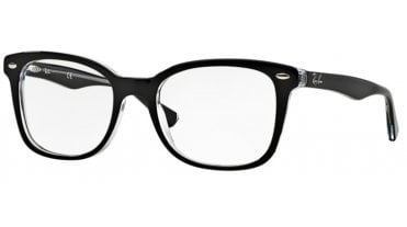 Ray-Ban RX5285 Prescription Glasses
