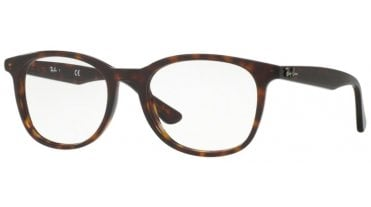 Ray-Ban RX5356 Glasses