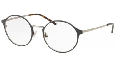 Polo Ralph Lauren PH1182 Prescription Glasses