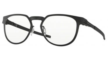 Oakley OX3299 Diecutter RX Prescription Glasses
