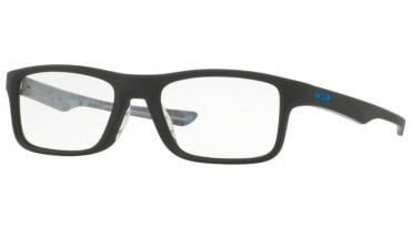 0085c72f079 Oakley Glasses Oakley OX8081 Plank 2.0 Prescription Glasses