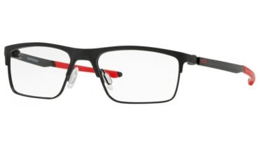 Oakley OX5137 Cartridge Prescription Glasses