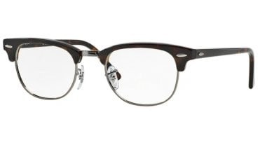 Ray-Ban RX5154 Clubmaster Prescription Glasses