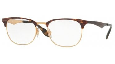 Ray-Ban RX6346 Glasses