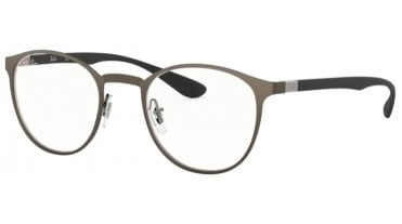 Ray-Ban RX6355 Glasses