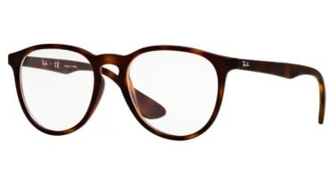 Ray-Ban RX7046 Glasses