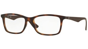 Ray-Ban RX7047 Glasses