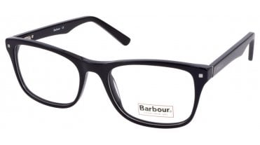Barbour BO66 Glasses