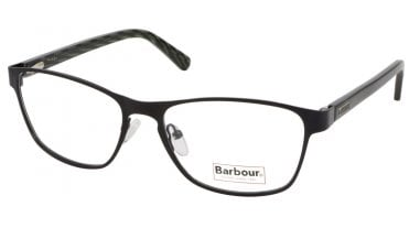 Barbour BO65 Glasses