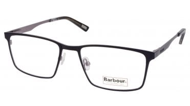 Barbour BO64 Glasses