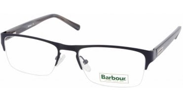 Barbour BO61 Glasses