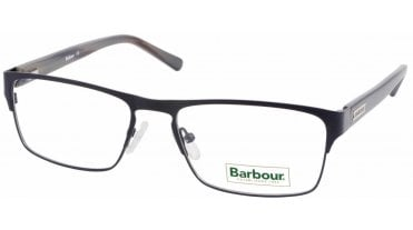Barbour BO60 Glasses