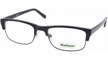 Barbour BO59 Glasses