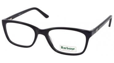 Barbour BO58 Glasses