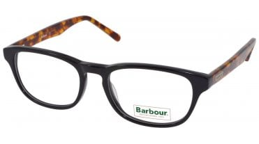Barbour BO55 Glasses