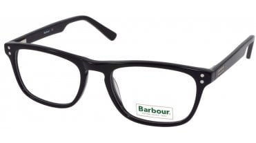 Barbour BO54 Glasses