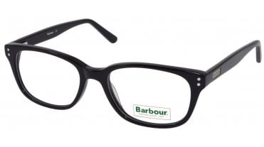 Barbour BO53 Glasses