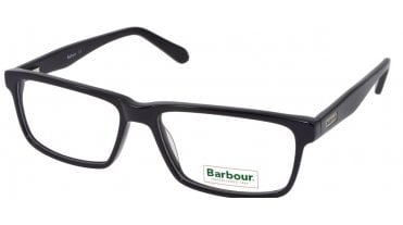 Barbour B051 Glasses