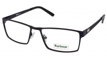 Barbour BO49 Glasses