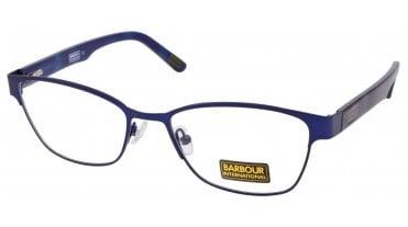 b4d86642cfa Barbour International Glasses Barbour International BI-036 Glasses