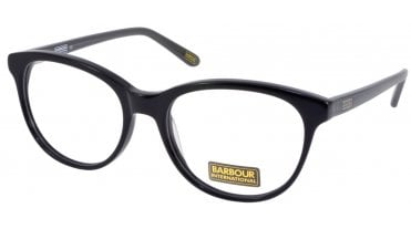 Barbour International BI-035 Glasses