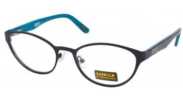 Barbour International BI-033 Glasses