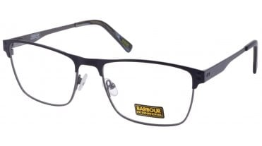 Barbour International BI-031 Glasses