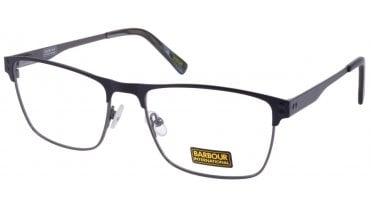 6495a78bf5 Barbour International Glasses Barbour International BI-031 Glasses