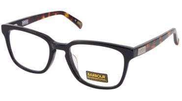 Barbour International BI-029 Glasses