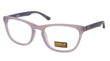 Barbour International BI-023 Glasses