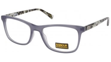 Barbour International BI-022 Glasses