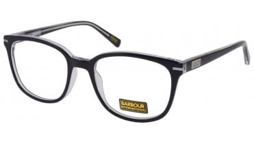 Barbour International BI-021 Glasses
