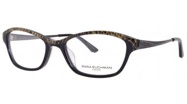 Dana Buchman Rosamund Prescription Glasses