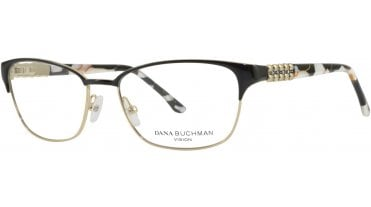 Dana Buchman Poppi Prescription Glasses