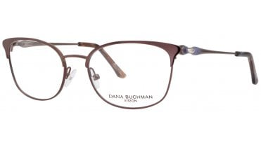 Dana Buchman Keren Prescription Glasses
