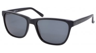 Barbour Sunglasses BS066