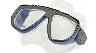 Dive Eyewear Barracuda