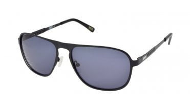 Barbour International Sunwear BIS-027