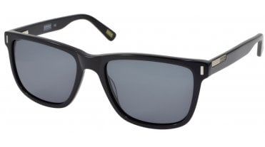 Barbour International Sunwear BIS-030