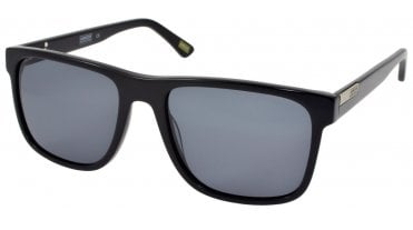 Barbour International Sunwear BIS-031