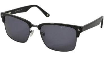 Duck and Cover Sunglasses DCS019