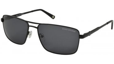 Duck and Cover Sunglasses DCS020