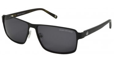 Duck and Cover Sunglasses DCS022